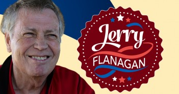2014-July PW Jerry Flanagan Feature