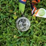 DYK-Austin-Marathon-Metal
