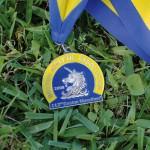 DYK-Boston-Medal