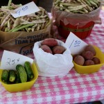 Farmer's-Mkt-West-Potatoes-Pickles-Peas