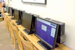 Treasures-Computers-screen