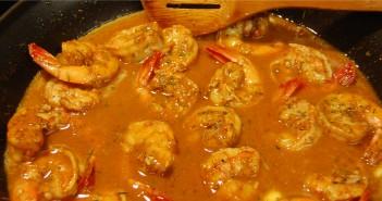 2014 10Oct Recipes Shrimp Feature