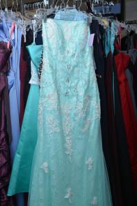 Business-Dress