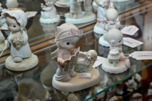 Business-Figurines