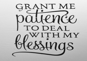Business-Patience-Blessings
