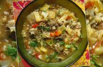 2016 01Jan Recipes-TomatilloSoup Feature