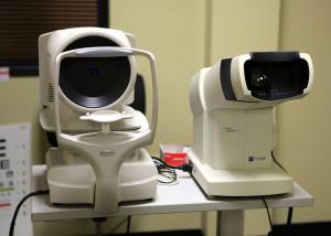 Business-Eye-Exam-Instruments