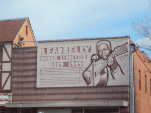 LeadBelly-RichardHaas