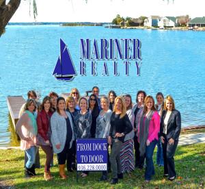 Mariner-page