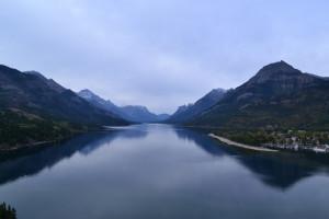 Getaway-Clear-Lake