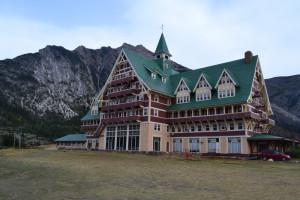 Getaway-Prince-of-Wales-Hotel