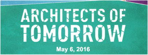 Leadercast-Architects of tomorrow