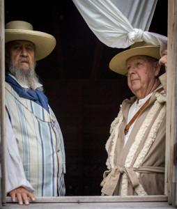 Treasures-Men-in-Window