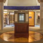 Treasures-Museum-Lobby