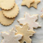 2016 04Apr Recipes-SugarCookies Feature