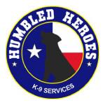 Humbled-Heroes-Logo