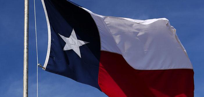 Community Builders: Walker County Go Texan