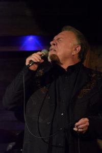 Talent-Gene-Singing