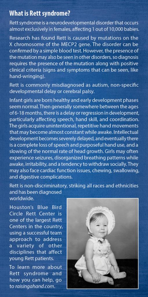 Inspirations-Rett-Syndrome