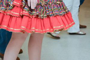 JustFun-Dress