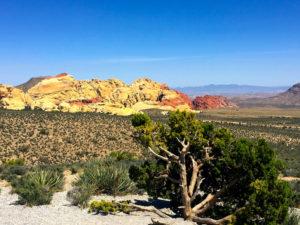 Getaway-Mountain-Landscape
