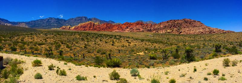 Getaway-Red-Rock-Landscape