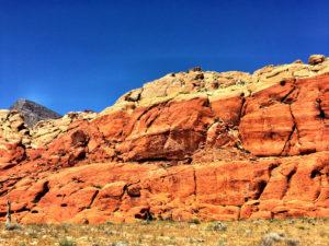 Getaway-Red-Sandstone