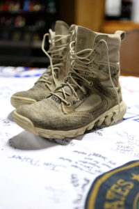 Inspirations-Boots