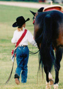 Talent-Girl-Next-to-Horse
