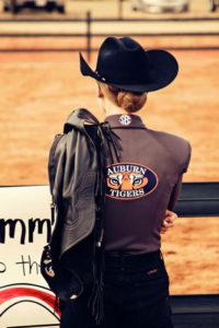 Talent-Griffin-Back-Auburn