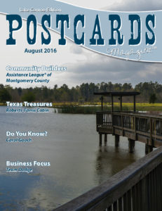August 2016 LC Cover