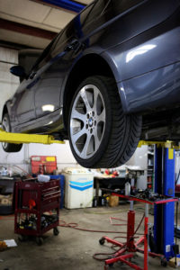 Business-BMW-on-Lift