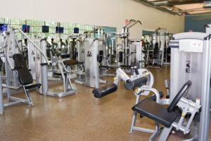 Business-Workout-Equipment-1
