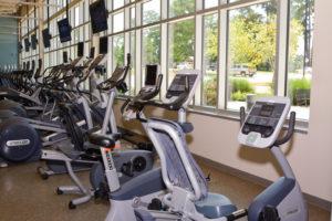Business-Workout-Equipment-2
