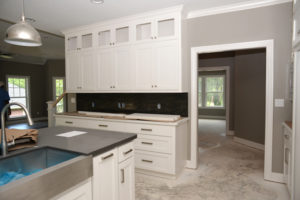 Day-Cabinets