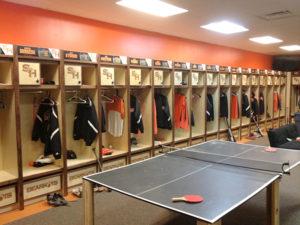 Day-SHSU-Basketball-Lockers
