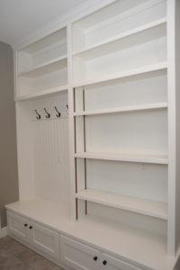 Day-Shelves