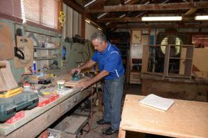 Day-Sprott-Workshop