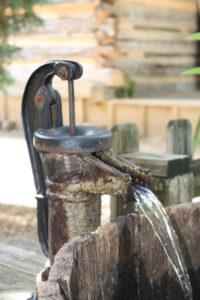 Treasures-Water-Pump