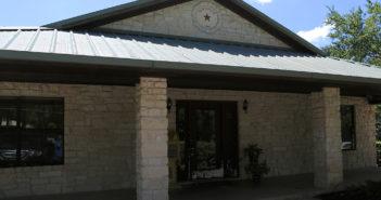 Business Focus: HomeLand Properties