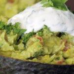2016 09Sept Recipes-Avacados Feature