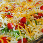 2016 09Sept Recipes-Dip Feature