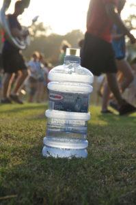 DYK-Water-Bottle