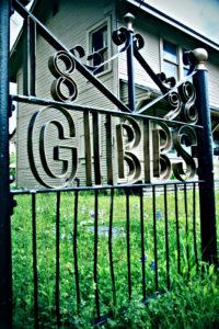 TxTreas-gibbs_park