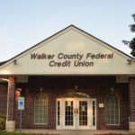 2016-10oct-wcfcu-feature