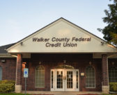 Business Focus: Walker County Federal Credit Union