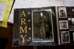 dyk-army-photos