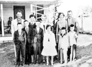 dyk-family-pic
