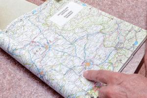 dyk-map