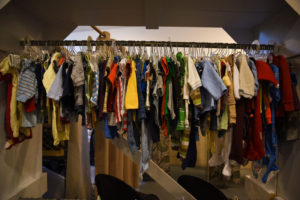 inspirations-clothes
